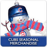 Chicago Cubs Merchandise and Apparel from WrigleyvilleSports.com | Chicago Cubs | Scoop.it