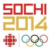 The Athletes - Sochi 2014 - CBC Sports - mark-mcmorris | Mark Mcmorris | Scoop.it