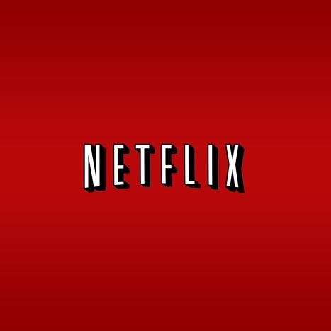 Free Netflix Accounts - | Free NetFlix Accounts | Scoop.it