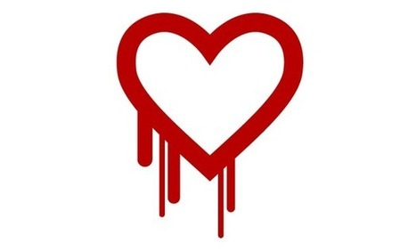 Heartbleed Adds to Corporate Cybersecurity Heartache | Legal News and Advice | Scoop.it