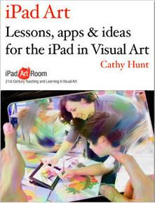 iPad Art | mrpbps iDevices | Scoop.it