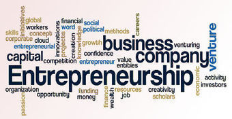 An Entrepreneur Strategy for Small Business Success - Entrepreneurial Success   Careers   Simple Job Search Advice   Scoop.it