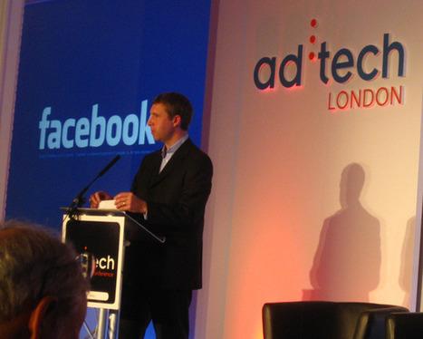A Primer on Facebook Ads -MindComet | Business and Marketing | Scoop.it