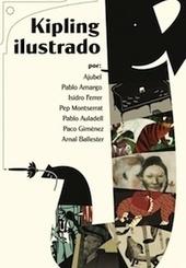 Kipling ilustrado | Babar | Niños, cuentos y literatura infantil | Scoop.it