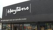Heytens change de décor | Enseignes & expansion | Scoop.it