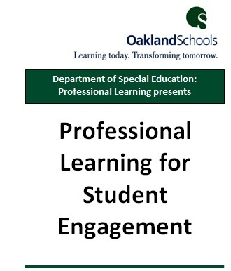 Student Engagement Professional Learning | Student Questioning, Collaboration & Standards Based Grading | Scoop.it