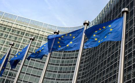 Capital-risque: les investissements bondissent de 31% en Europe ... - Frenchweb.fr | Risk management | Scoop.it