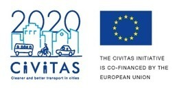 Activity Fund   CivitasInitiative   Projekty EÚ   Scoop.it