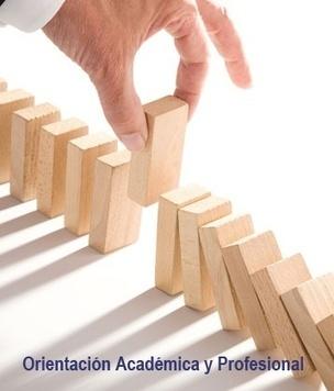 ¿Cuánta información necesitamos para tomar decisiones vocacionales? | Orientación Educativa - Enlaces para mi P.L.E. | Scoop.it