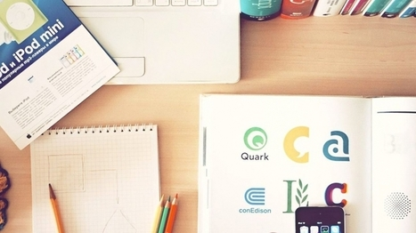 37 Free Online Marketing and Social Media Classes to Elevate Your Skills | PInterests | Scoop.it