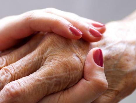 Maintien à domicile des personnes âgées : 12 recommandations de la Cour des Comptes | Marché des Seniors | économie du vieillissement | Scoop.it
