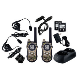 Top 4 Motorola Two Way Radio Accessories - Communication Technology   IT & Communications   Scoop.it