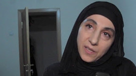 "Dzhokhar's Mother: ""I Don't Care If He Gets Killed. I Will Say Allahu Akbar!""--Jihadis celebrate martyrism 