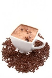 Can Chocolate Reduce the Risk of Alzheimer's? » Alzheimer's ... | Alzheimer's Support | Scoop.it