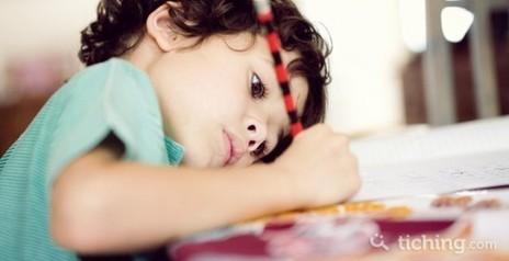15 recursos educativos para aprender a escribir | El Blog de Educación y TIC | Coderi | Scoop.it