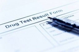 Drug Testing from an Employer's Perspective-Questco.net | Professional Employer Organization | Scoop.it