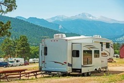 Important Things to Look for in Your RV and Trailer Repair Center | Prairie City RV Center | Scoop.it
