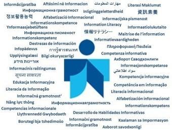 Guide de l'UNESCO sur  les  Ressources mondiales en Maîtrise de l'information - février 2013 - | Info-Doc | Scoop.it