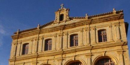 L'association Art et Patrimoine de Montpellier à la découverte de Gignac | Nos Racines | Scoop.it