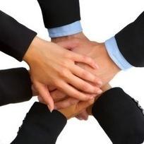 #CoworkideaS: Propuestas para el mes de febrero | CoworkideaS | Scoop.it