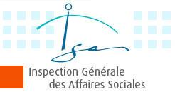 Evaluation du financement et du pilotage de l'investissement hospitalier - IGAS - Inspection générale des affaires sociales | veille santé | Scoop.it
