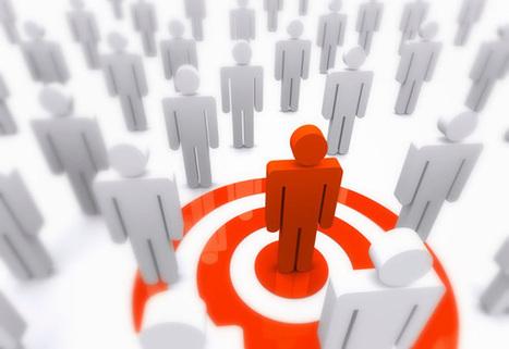 Social Media Marketing; de stand van zaken [infographic] | Twittermania | Audioboeken, tijdschriften, podcasts en meer | Scoop.it