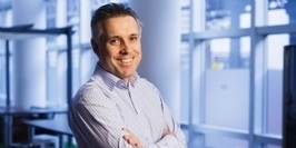 Sébastien Rohart (PhotoBox) : 'L'expérience client est au coeur de l'écosystème marketing' | Relation client | Scoop.it