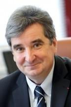 Interview : «Le modèle français est basé sur la recherche du point d'équilibre,» Jean-François Vilotte | iGamingFrance.com | Actualité Poker | Scoop.it