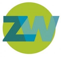 Une ville sans déchets, ça vous dit ? | Ecolo-Info | Sustainable business expert, waste & recycling, sales & marketing | Scoop.it