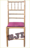 Furniture Fixtures, Furniture Fittings Manufacturers, Suppliers, Exporters | Furniture & Furniture Fittings | Scoop.it