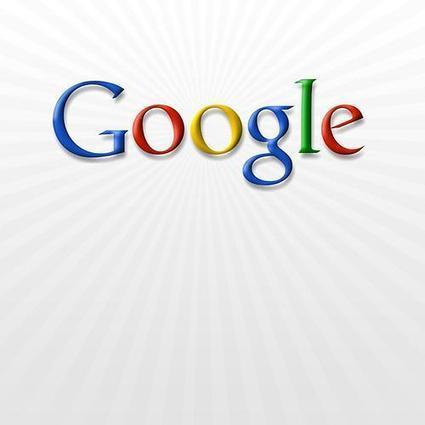 Chromecast : Google s'invite dans votre télévision - youmag | Visioconférence | Scoop.it