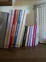 Amazon bientôt premier libraire de France selon Xerfi | Let me think about it | Scoop.it