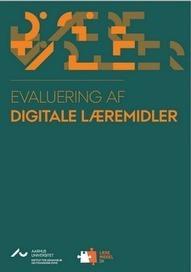 Flexspan: Nytt danskt verktyg för utvärdering av digitala lärresurser | Uppdrag : Skolbibliotek | Scoop.it