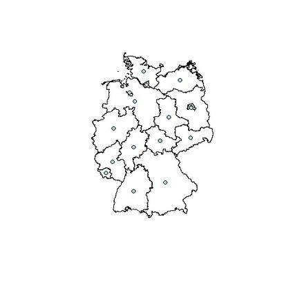 jannes-m/RQGIS   Outils cartographiques   Scoop.it