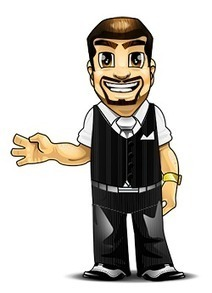 About | GOZEN Host | WordPress SEO Tools | Scoop.it