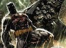 Batman springs 'Eternal' in 2014 with new weekly series - USA TODAY | Comic Books, Video Games, Cartoons | Scoop.it