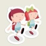 Accompagner ses enfants au rythme scolaire | Gestion des connaissances | Scoop.it