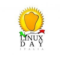 Linux Day 2012: il fil rouge è l'utilizzo dell'open source per le PMI - Download blog.it (Blog) | Open All :) | Scoop.it