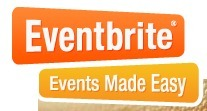 Online Event Registration – Sell Tickets Online with Eventbrite | RIA | Scoop.it