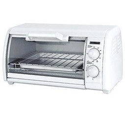 Black & Decker 9 L Toaster Oven TRO1000 - Shop and Buy Online at Best prices in India. | Home and Kitchen Appliances | Toaster | Mixer Grinder | Juicer Mixer Grinder | Hand Blaender | Scoop.it