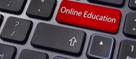 Afrique - Formation : les MOOCs font un tabac ! | E-pedagogie, apprentissages en numérique | Scoop.it