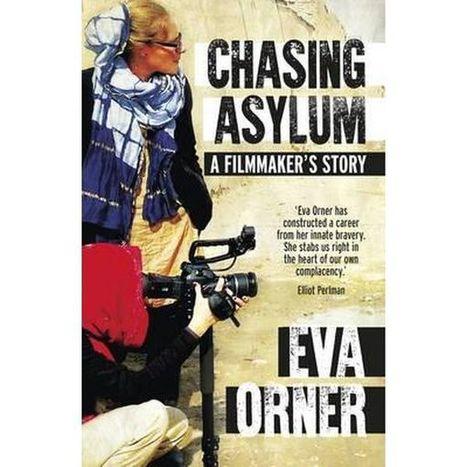 Chasing Asylum | 21st Century School Libraries | Scoop.it