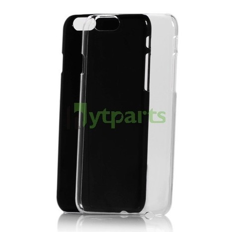 Hard Plastic Slim Back Case for iPhone 6G 6 | Fixing or DIY our cell phones by ourselves | Scoop.it