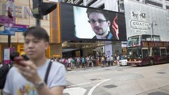 Después de Snowden: un esbozo de cómo quedará el mundo | VIM | Scoop.it