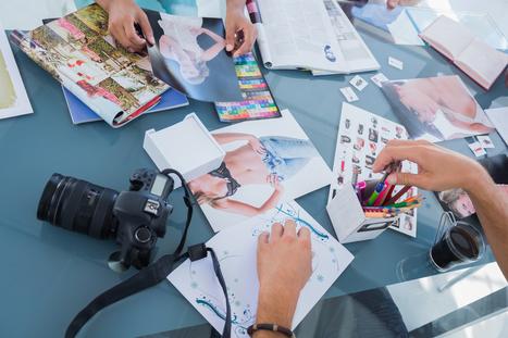 The Top Ten Photography Schools in the US- photography-colleges.com | Photography Colleges | Photography Colleges | Scoop.it