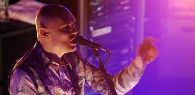 20 Minutes Online - Billy Corgan gifle l'industrie du disque - News | Nov@ | Scoop.it