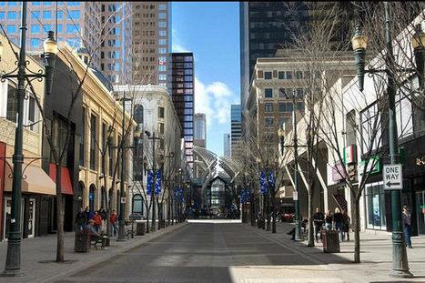 Esta es la ciudad más limpia del mundo. Conócela! | Infraestructura Sostenible | Scoop.it