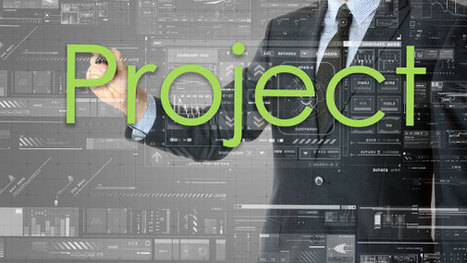 New Product Plans - Building Robust & Realistic Timelines by Mike Dalton | IndustryWeek.com | Critical Chain Project Management | Scoop.it
