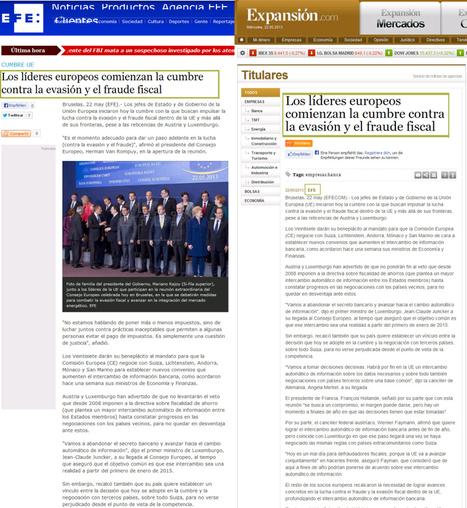 Diversification of PR Agency Service | Public Relations | Scoop.it