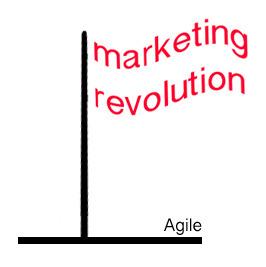 Top 10 Reasons A Marketing Revolution Is A Must | Marketing Revolution | Scoop.it